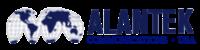 Alantek Logo
